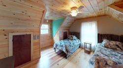 Valley-Cabin-Bedroom(2)