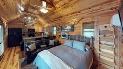 Tennis-Cabin-Bedroom