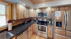 Valley-Cabin-Kitchen(1)