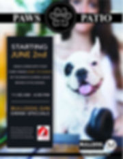 Paws on the Patio_ Flyer.jpg