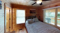 Valley-Cabin-Bedroom(5)