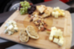 Cheese Board_c.jpg