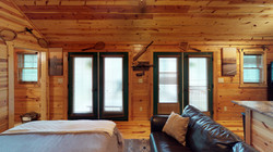 Tennis-Cabin-Bedroom(1)