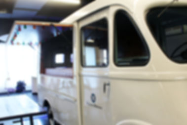 Metro Van | Majors Motors