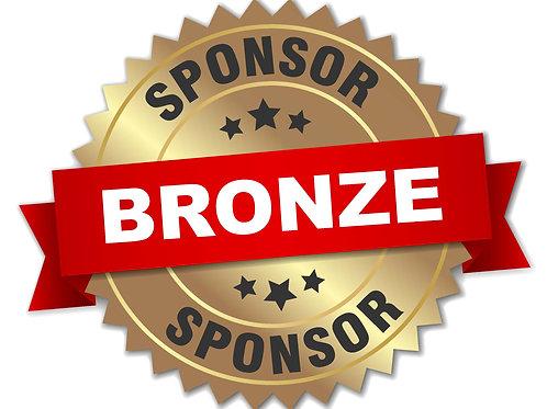 Bronze Sponsor | Fres Oquendo