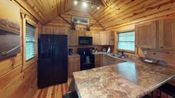 Tennis-Cabin-Kitchen