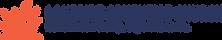 New Logo - COLOUR.png