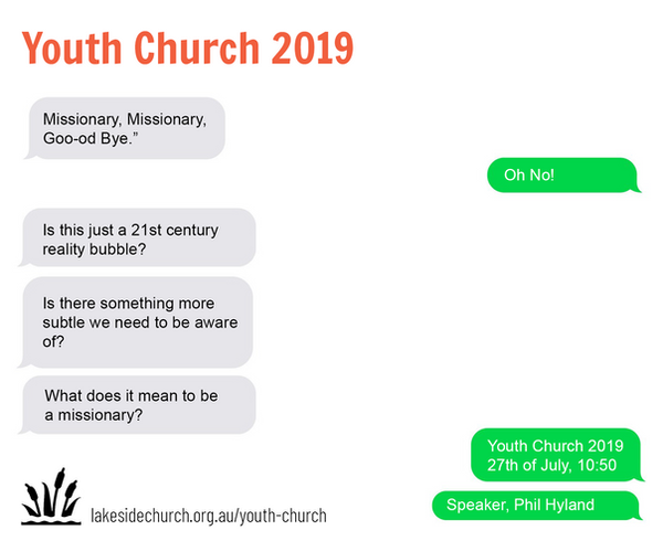Youth Church 2019 Poster.png