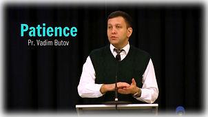 Patience Sermon 20200606 Thumbnail.jpg