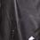 Thumbnail: Veste simili cuir noire