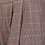 Thumbnail: Jupe culotte motif prince de galles