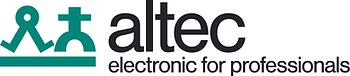 Altec_Logo-mit_Claim.tif