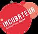 Logo incubateur_Transparent.png