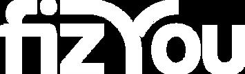 fizyou_logo_all_blanc.png