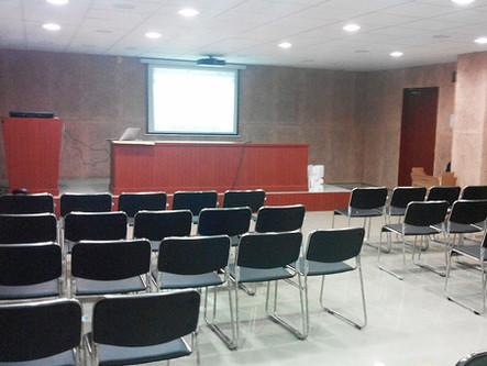 Netaji Subash Open University