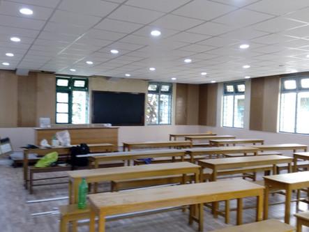 RKM Narendrapur Asram