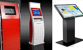 interactive-kiosks-1516875352-3608164.jp