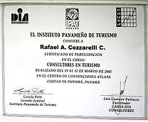 CONSULTOR DE TURISMO IPAT.jpg
