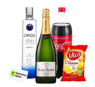 Livraison-apero-ciroc-vodka.jpg