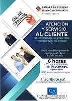 Capacitación_Atención_al_Cliente.png