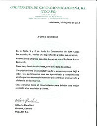 carta referencia COCABO_001.jpg