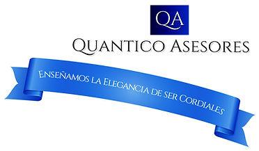 cinta quantico_LI.jpg