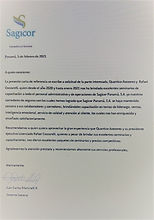 CARTA REFERENCIA SAGICOR.jpg