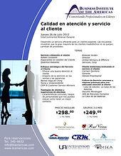 SEMINARIO PARA BERN 1.jpg