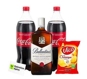 Livraison-apero-Whisky-Ballantines.jpg