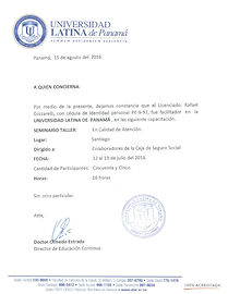 REFERENCIA CSS VERAGUAS Y COCLE_001.jpg