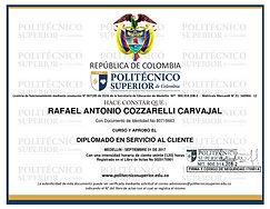 DIPLOMADO SERVICIO AL CLIENTE.jpg