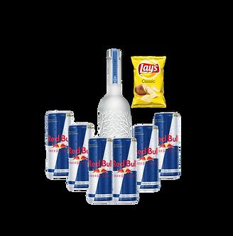livraison-alcool-toulouse-formule-vodka-