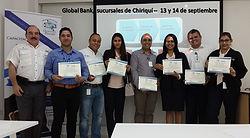global_bank_sucursales_de_Chiriquí.jpg