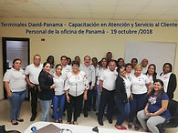 TDP personal oficina de Panama.jpg
