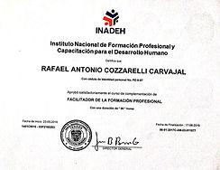 certificado_formación_inadeh.jpg