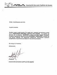 carta ASOBAN AZUERO.jpg