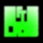 Logo1_Square.png