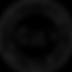 GMP-logo.png