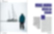 Capture d'écran 2020-07-03 à 07.40.21.pn