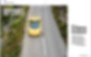 Capture d'écran 2020-07-03 à 07.41.16.pn