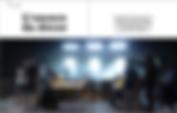 Capture d'écran 2020-07-03 à 07.40.49.pn