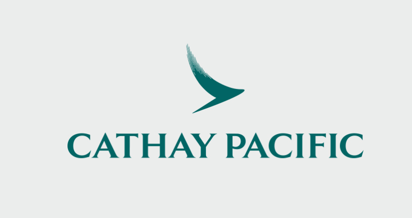Cathay Salon Business