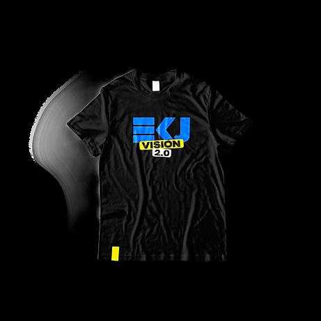 merch web tshirt copia.png