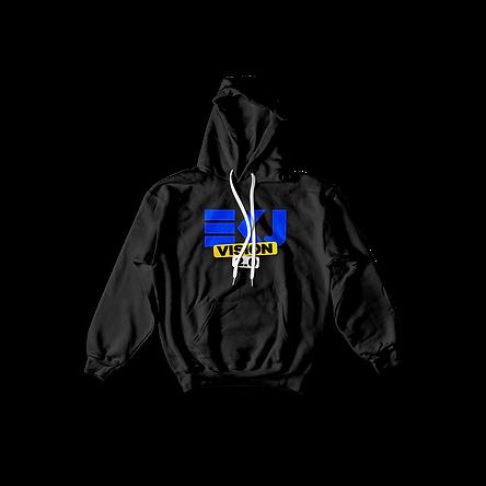 merch web hoodie.png