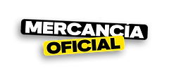 merch web titulo.png