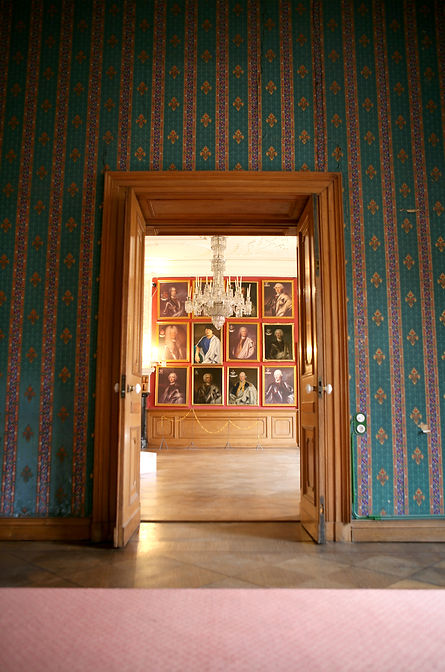 Rittersaal.jpg