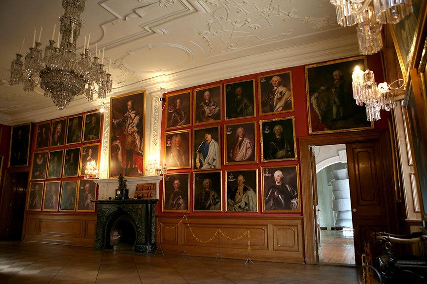 Rittersaal2.jpg