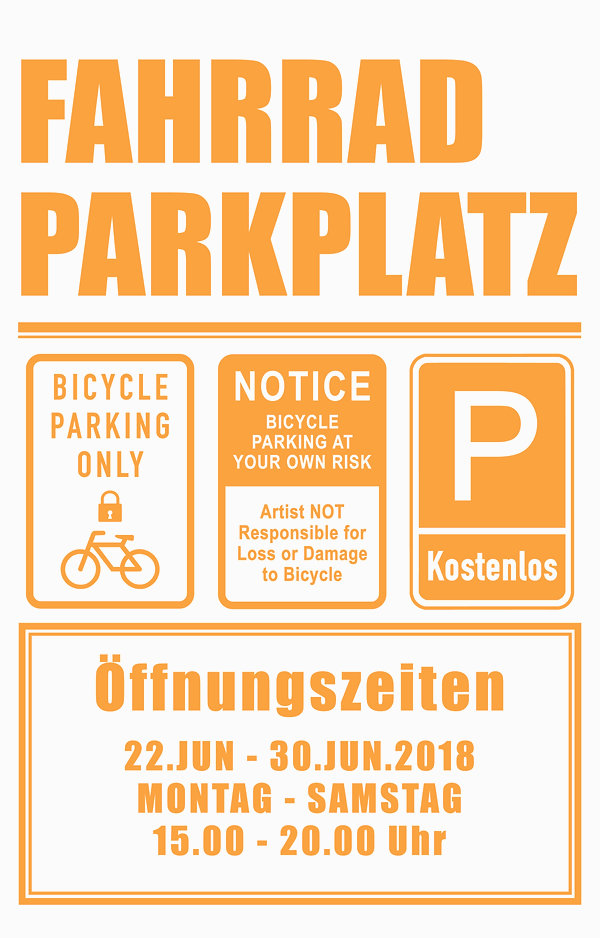 fahrradparkplatz_original.jpg