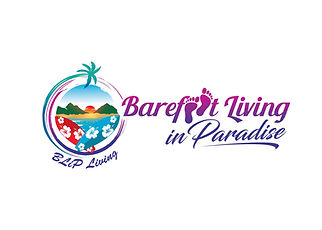 Barefoot Living in Paradise_15_Final_Log