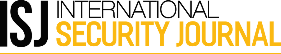 ISJ Full Logo - Black ISJ Yellow.png